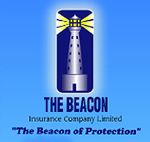http://www.beacon.co.tt/